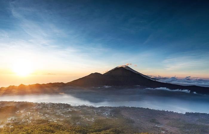 7 Destinasi Wisata Menakjubkan di Bali yang Wajib Dijelajahi