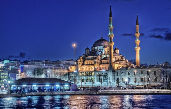 10 Tempat Wisata di Malatya, Turki yang Paling Populer
